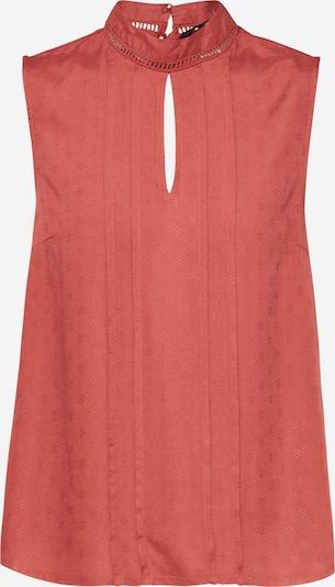 VERO MODA Bluzka 'IBI' w kolorze jasnoczerwonym, Podgląd produktu