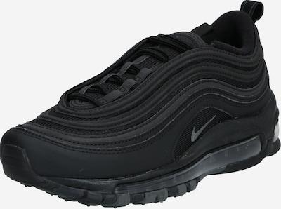 Nike Sportswear Trampki niskie 'Air Max 97' w kolorze szary / czarnym, Podgląd produktu