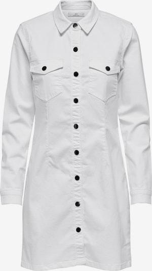 JDY Jurk in de kleur Wit, Productweergave