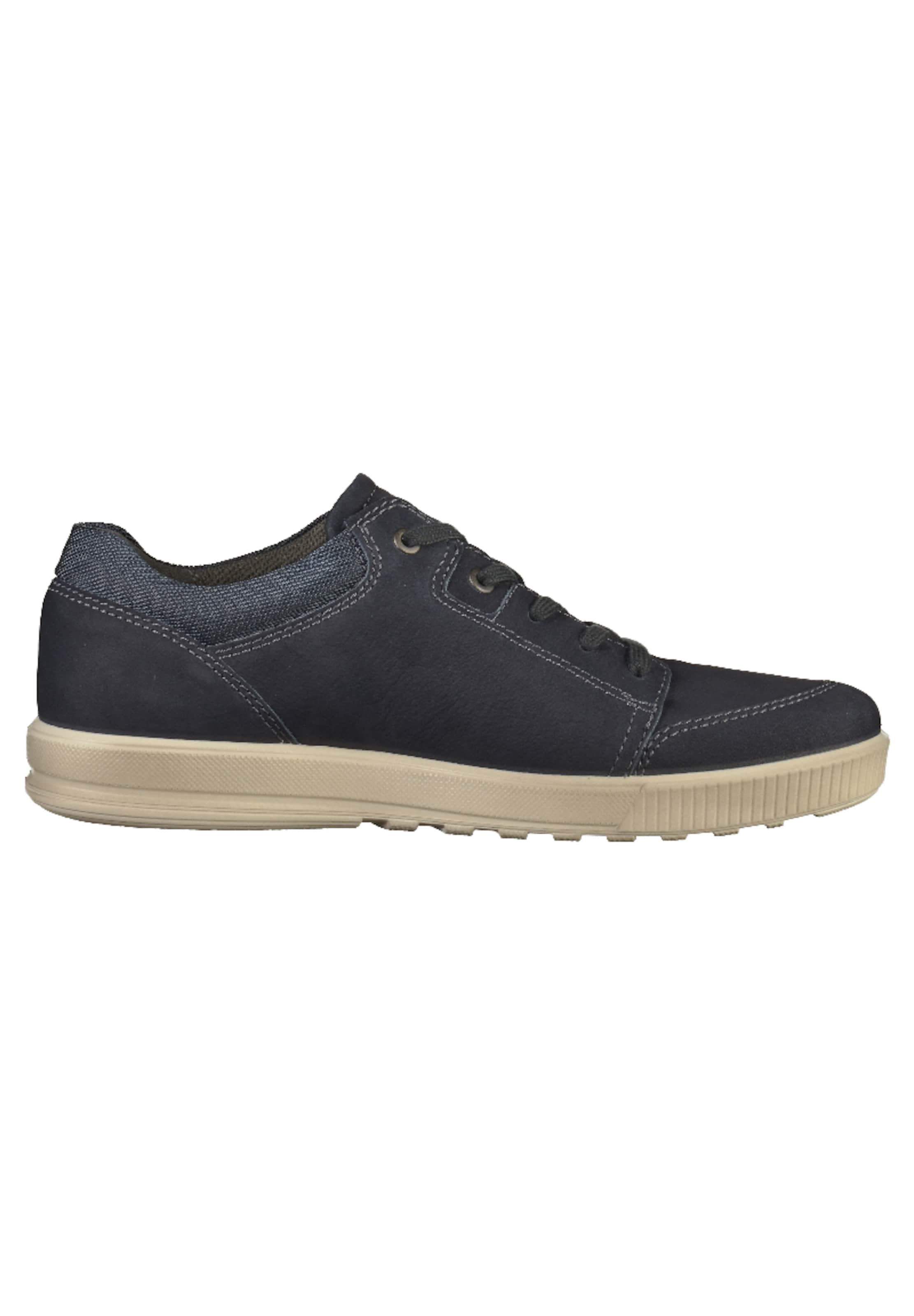 Sneaker Ecco Sneaker In Ecco NavyKhaki NavyKhaki In Ecco 4Ljq5A3R
