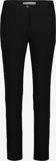 Betty Barclay Hose in schwarz, Produktansicht