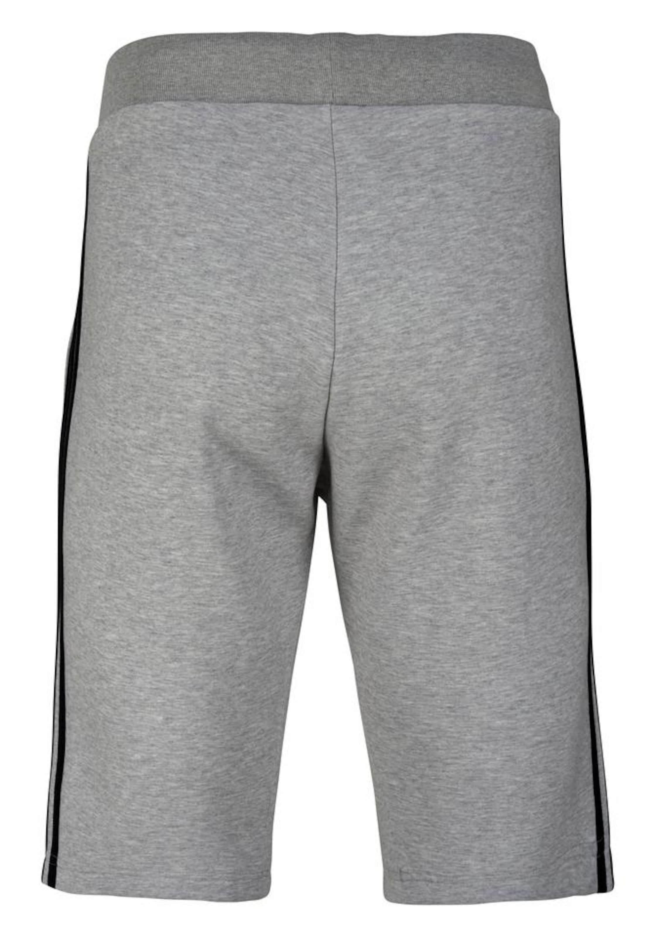 Q2' Shorts ORIGINALS ADIDAS 'CURATED ORIGINALS SHORTS Shorts ADIDAS qw8P16Ua