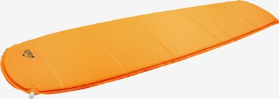 MCKINLEY Isomatte in orange, Produktansicht
