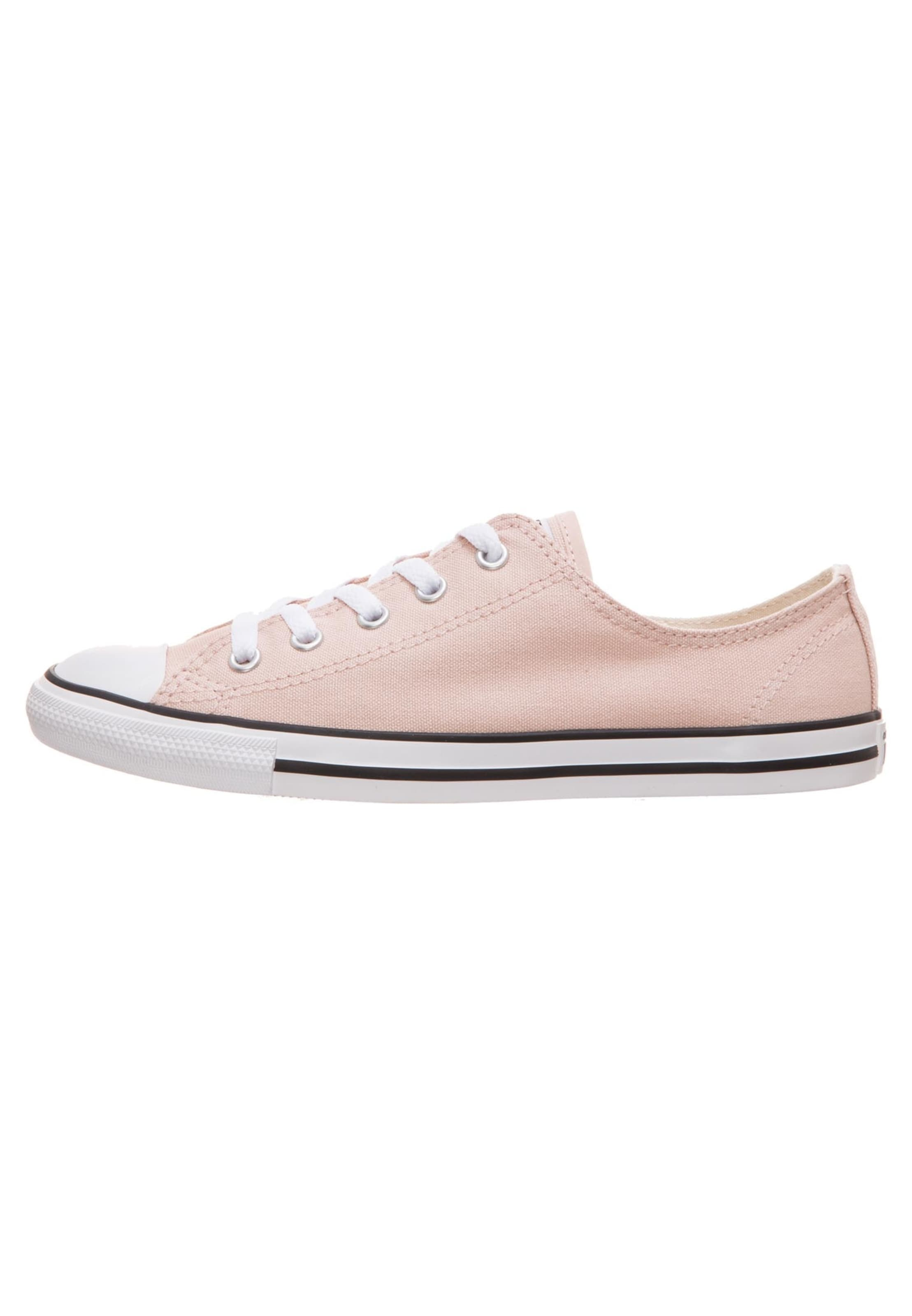 Converse Star' Sneaker 'chuck All Altrosa Taylor In rBedCxo