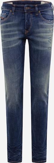 DIESEL Jeansy 'SAFADO-X' w kolorze niebieski denimm, Podgląd produktu