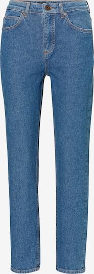 Marc O'Polo Jeans 'Hetta' in blau, Produktansicht