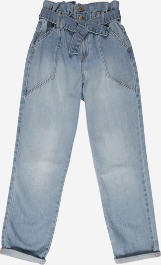River Island Jeans 'CASPIAN' in blue denim, Produktansicht