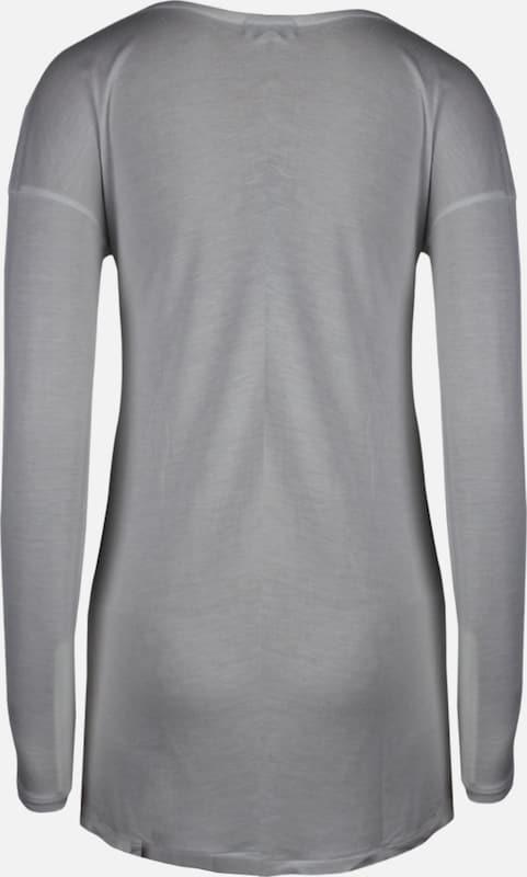 Shirt Wit Trueprodigy Shirt In In Trueprodigy 8nwOPZkN0X