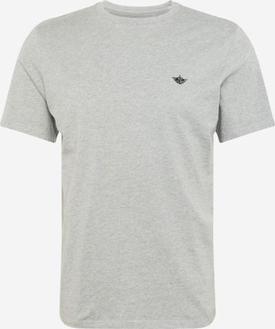 Dockers Skjorte 'PACIFIC' i grå, Produktvisning