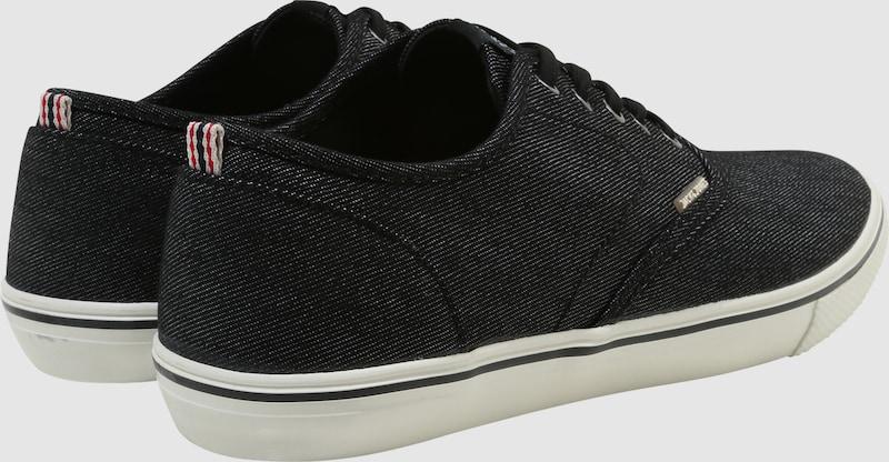 JACK & JONES Sneaker 'JFWHEATH'