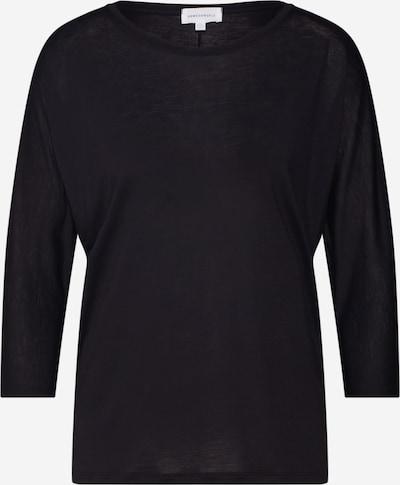 ARMEDANGELS Bluse 'JAADY' in schwarz, Produktansicht