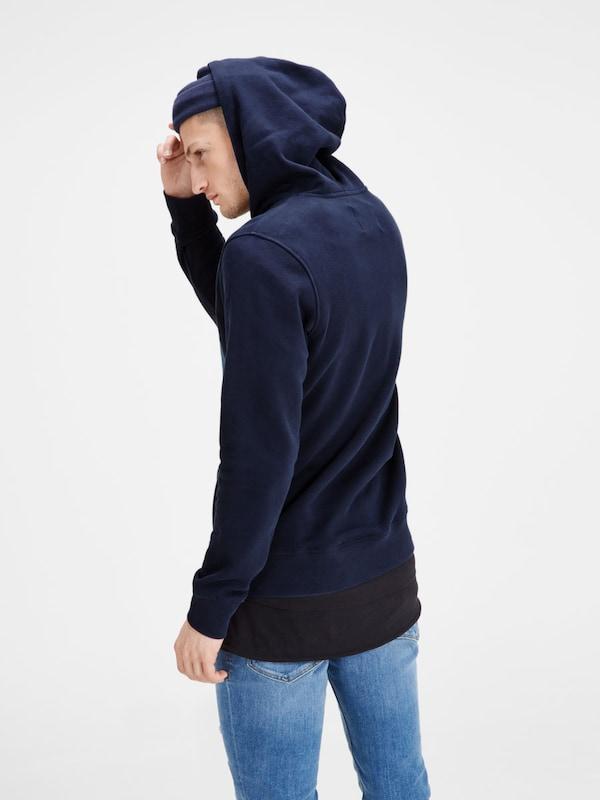 Jack & Jones Grafik-sweatshirt