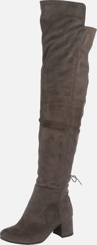 MTNG 'Nolita' Stiefel