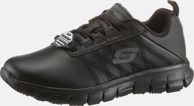 SKECHERS Schnürschuh Günstige langlebige und langlebige Günstige Schuhe fbb3ac