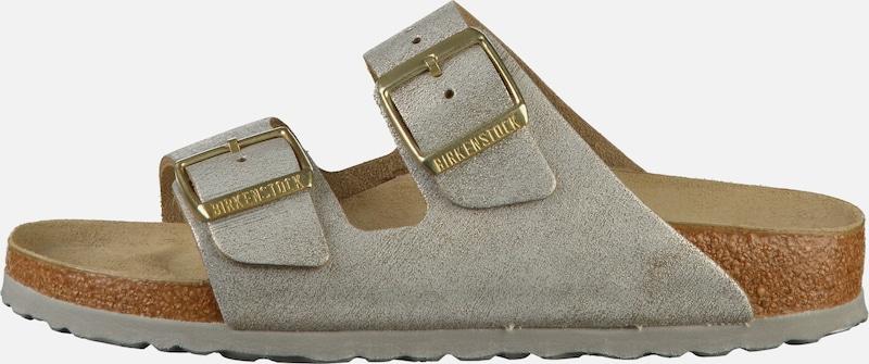 BIRKENSTOCK Pantolette ARIZONA Verschleißfeste Verschleißfeste ARIZONA billige Schuhe 383ed1