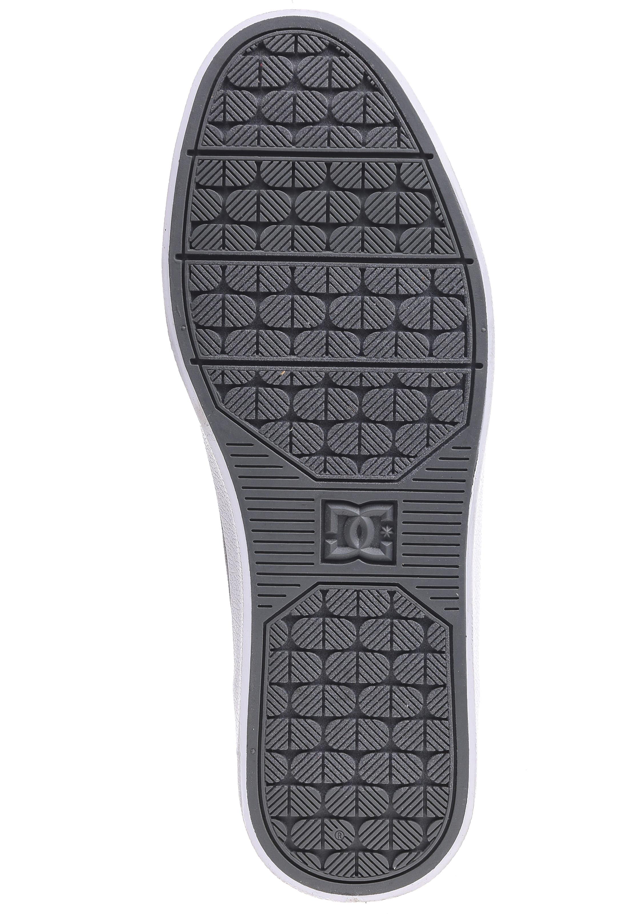 Dc In TaupeGraumeliert Tx 'lynnfield Sneaker Shoes Se' mN0n8w