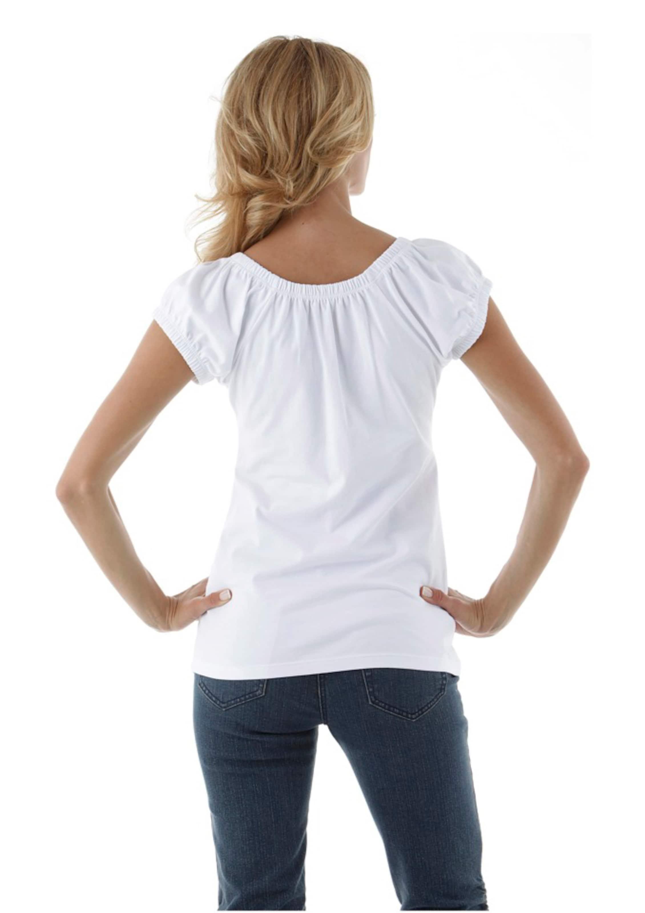 Äußerst CHEER Rundhalsshirt Rabatt Finish Ausverkaufs-Shop Steckdose Shop 2hQFChakjb