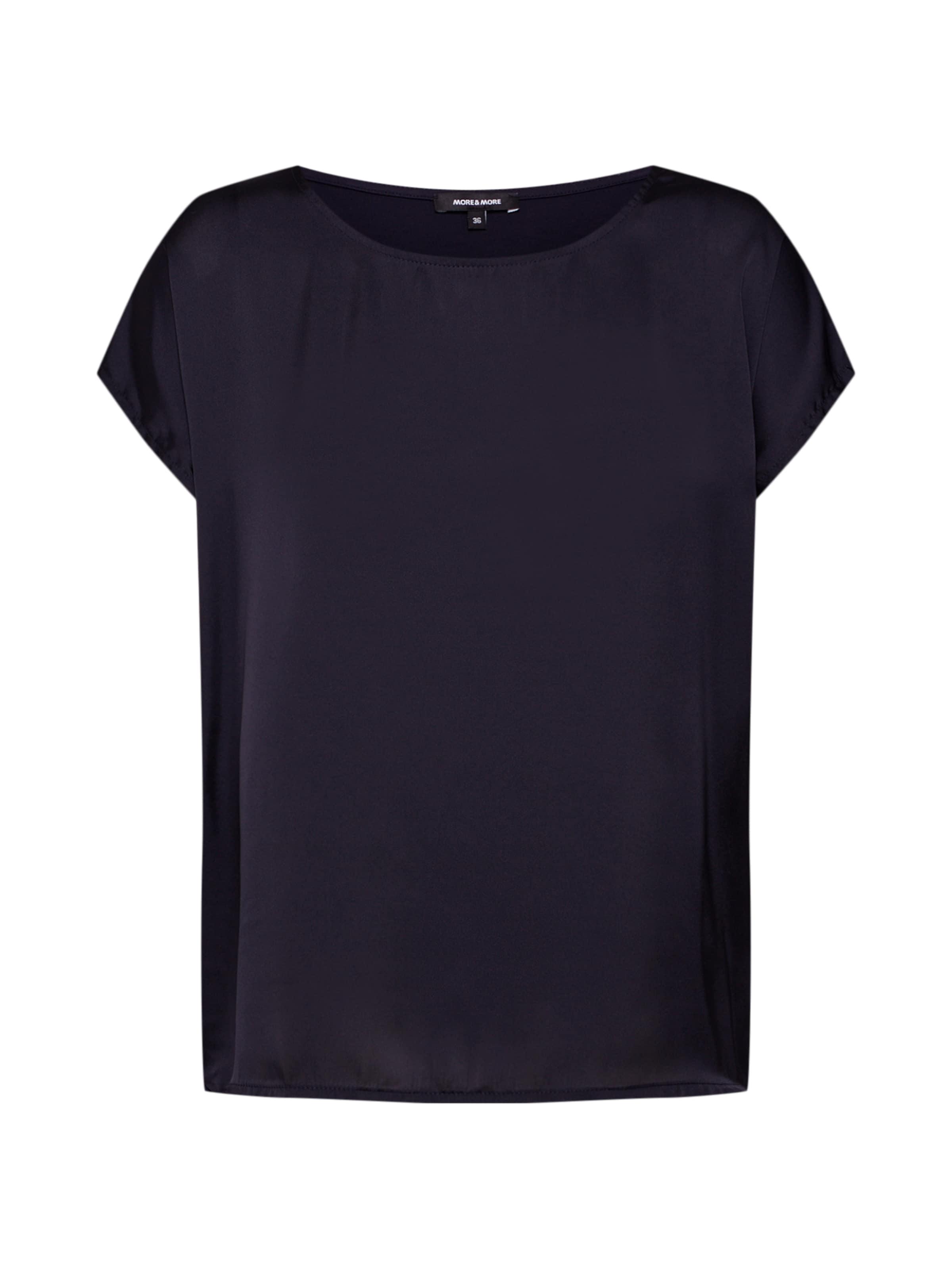Moreamp; Marine Shirt Shirt Shirt In In Moreamp; Moreamp; In Marine Marine Moreamp; In Shirt PiXuOkTZw