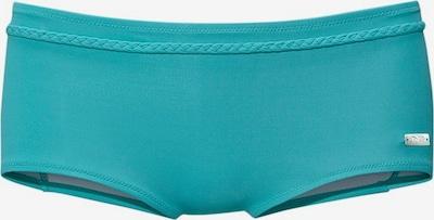 BUFFALO Bikini hlačke | voda barva, Prikaz izdelka
