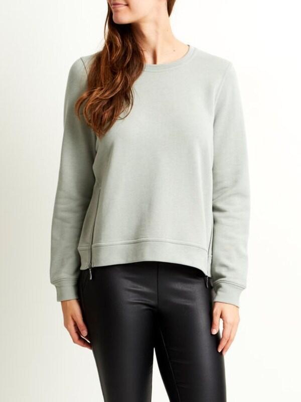 OBJECT Sweatshirt 'JIDA'