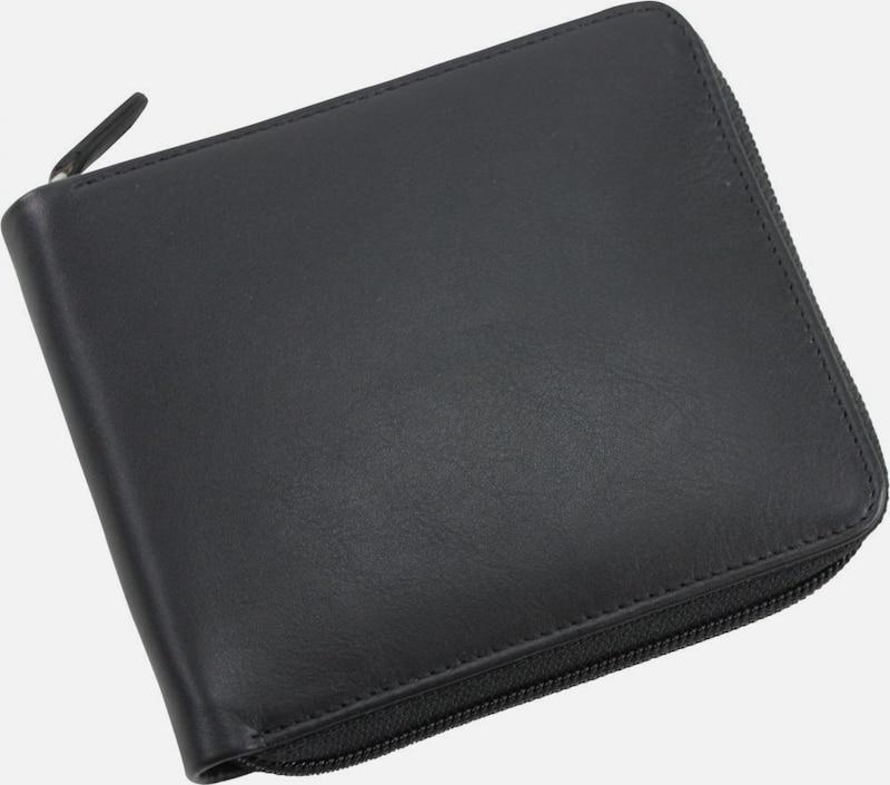Picard Eurojet Wallet 13 Cm