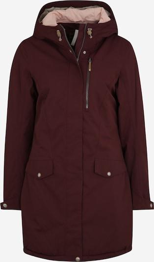 ICEPEAK Płaszcz outdoor 'Adona' w kolorze czerwone winom, Podgląd produktu