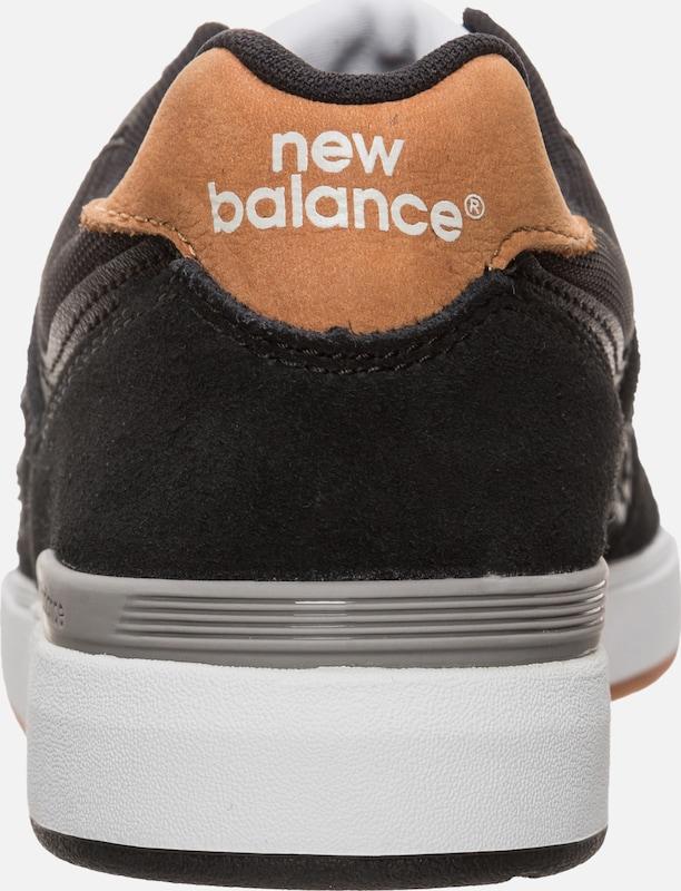 New balance Sneaker 'AM574 'AM574 'AM574 D' 5de348