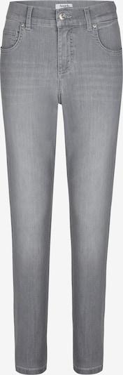 Angels Jeans 'Cici' in hellgrau, Produktansicht