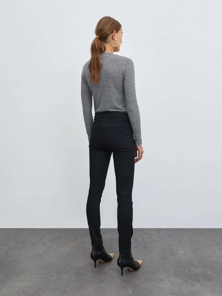 Jeans 'Janetts'