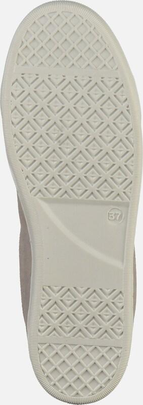 Haltbare Mode billige billige billige Schuhe SPM | Sneaker Schuhe Gut getragene Schuhe 0c0e30