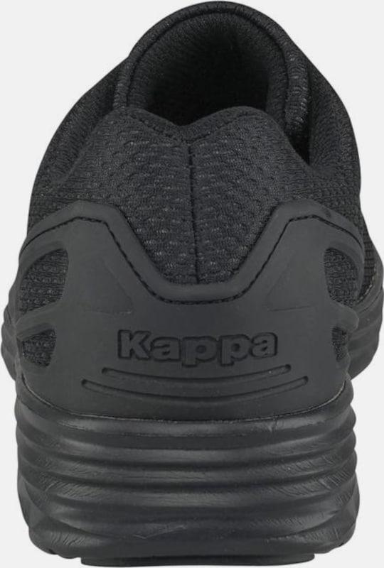 Vielzahl den von StilenKAPPA Sneaker 'Trust'auf den Vielzahl Verkauf 616dbd