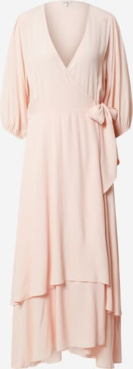 mbym Kleid 'Bibbi' in rosé, Produktansicht