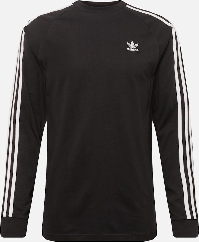 Langarmshirt für Herren kaufen im ABOUT YOU Online Shop