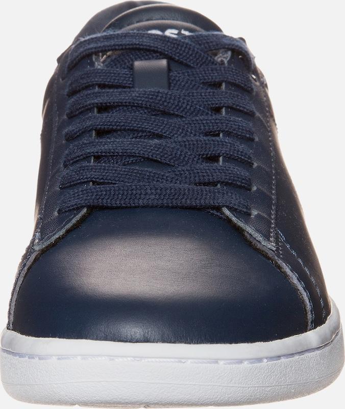 LACOSTE LACOSTE LACOSTE Carnaby BL Sneaker Damen cc0310