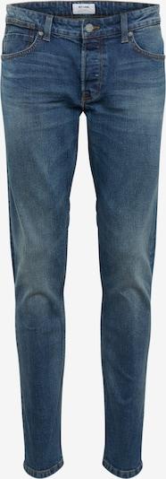 Only & Sons Jean 'WEFT BLUE PK  4349' en bleu denim, Vue avec produit