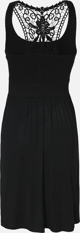 En Vêtement Plage Lascana Noir De WI2DYE9eH