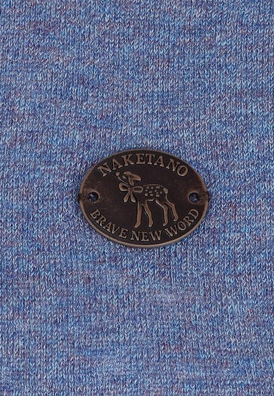 naketano Female Knit