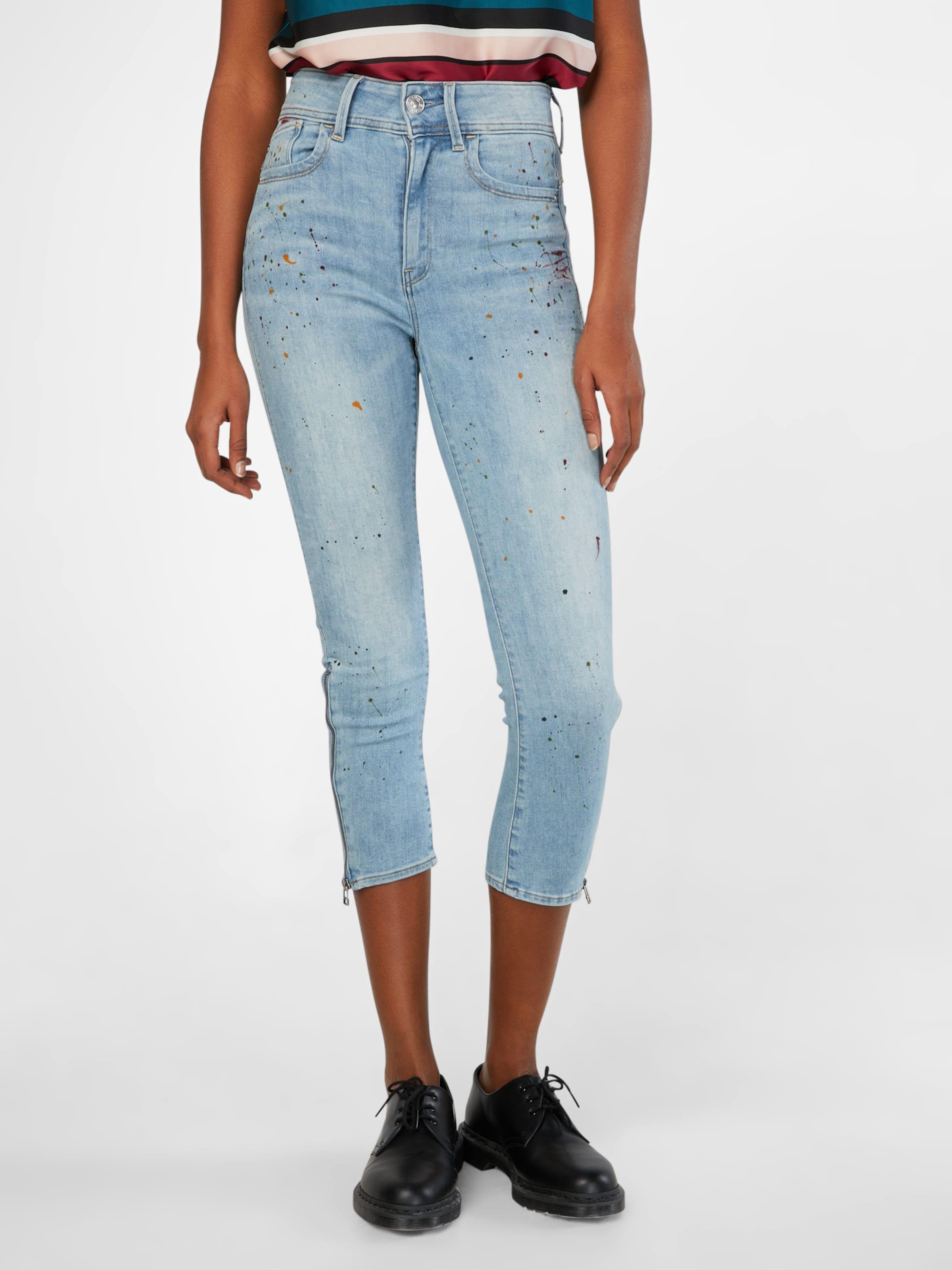 G-STAR RAW Jeans Authentisch Vjmyh5FHsA