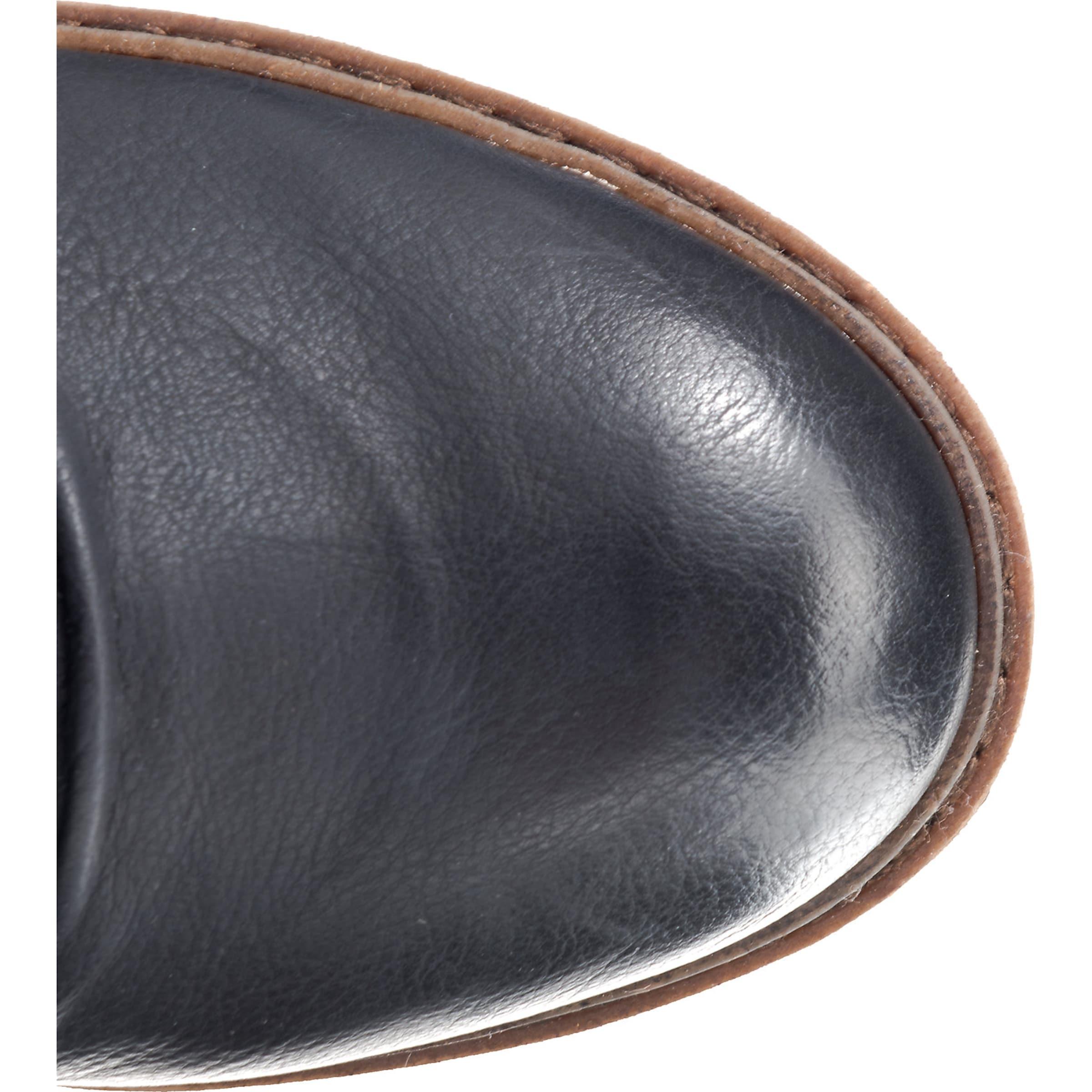 Rieker DunkelblauBraun Stiefel Grasgrün Stiefel In Grasgrün Stiefel Rieker In Rieker In DunkelblauBraun D9IYWEH2
