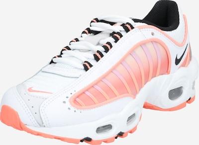 Nike Sportswear Madalad ketsid 'Nike Air Max Tailwind IV' korall / must / valge, Tootevaade