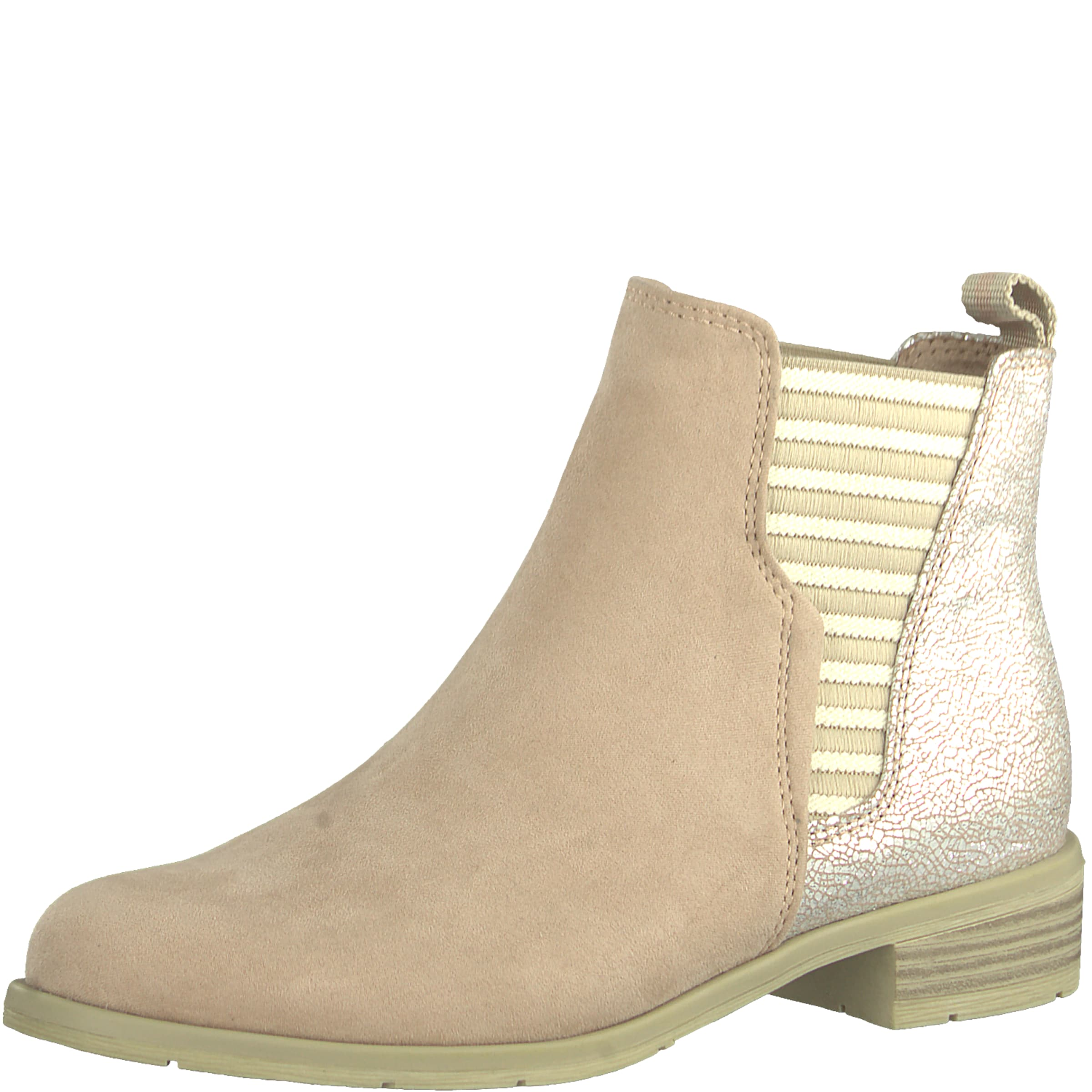 MARCO TOZZI Chelsea Boots Verschleißfeste billige Schuhe