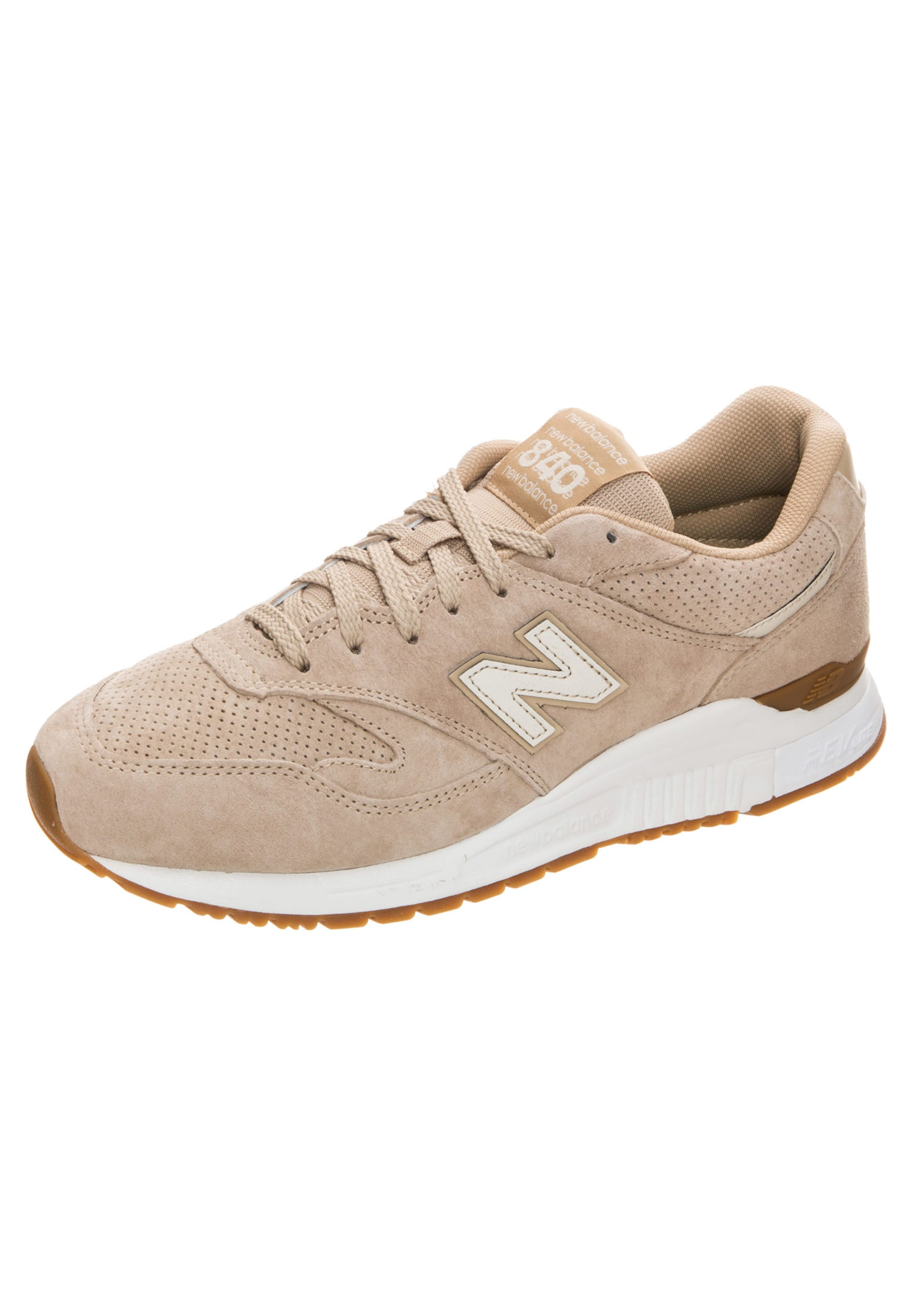 new balance  ML840-AK-D  Sneaker