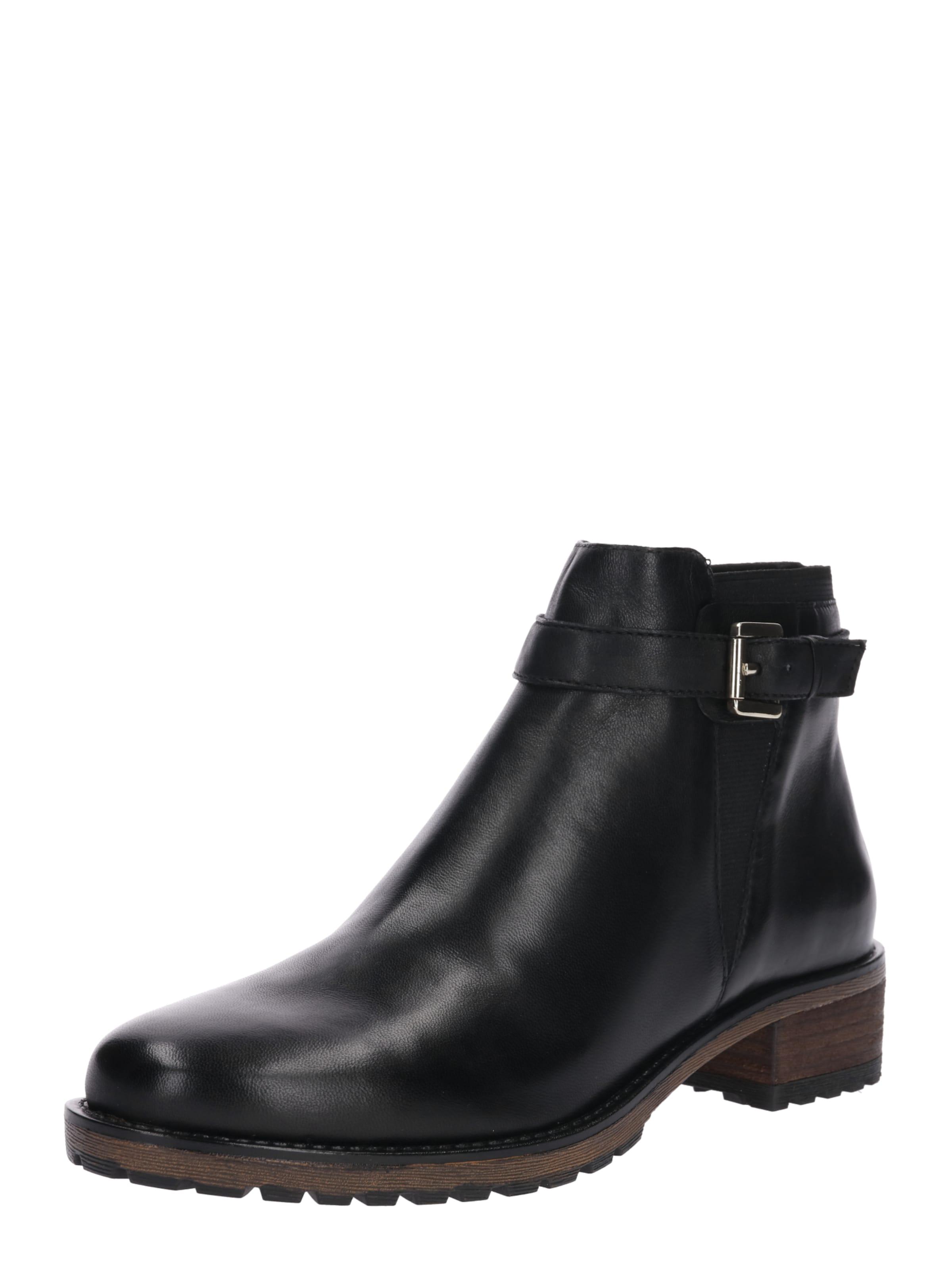 SPM Ankle Boot Ilastic Verschleißfeste billige Schuhe