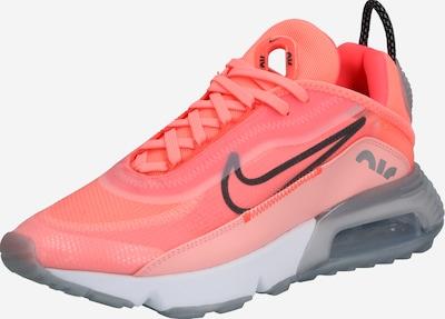 Nike Sportswear Sneaker 'W Air Max 2090' in grau / hummer, Produktansicht