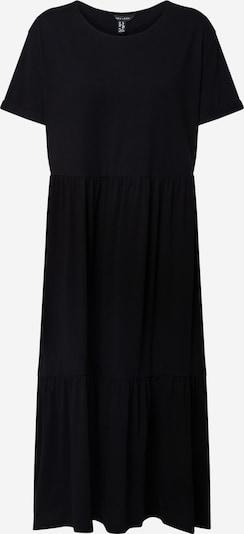NEW LOOK Šaty 'JSY' - černá, Produkt