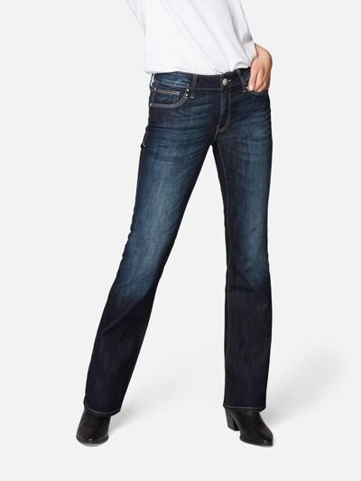 Jeans 'Bella' Mavi pe albastru închis, Vizualizare model