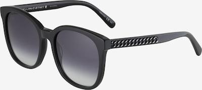 Stella McCartney Sluneční brýle 'SC0096S-001' - černá, Produkt