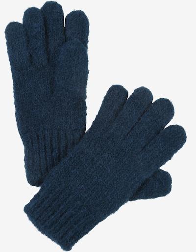 Pepe Jeans Handschuhe in blau, Produktansicht