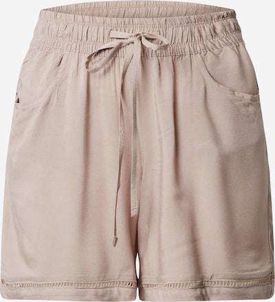 Sublevel Kalhoty - béžová, Produkt