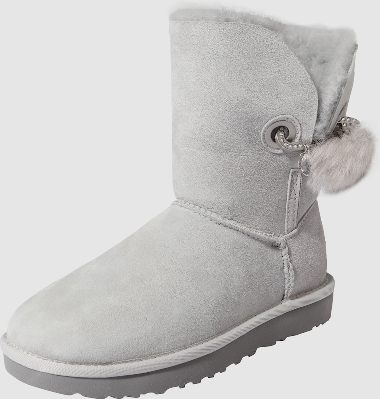UGG Boots mit Fellfutter 'Irina'